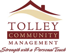 Tolley Commercial Management Realty Logo