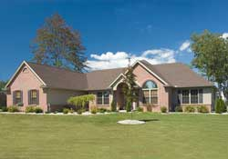 Villa Rica Property Managers