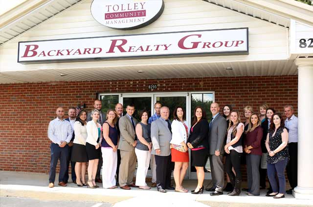 Smyrna Property Management